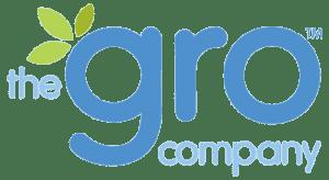 groco-logo