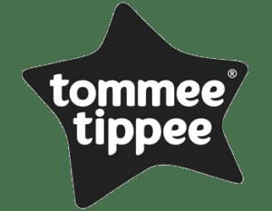 tommee-logo