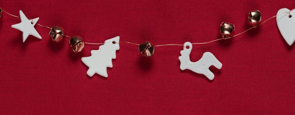 Christmas insights