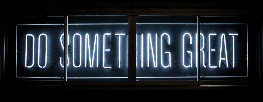 Talking entrepreneurship_website